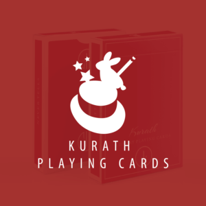 Kurath Playing Cards